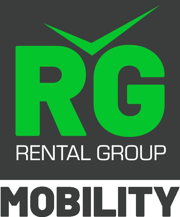 RG Mobility